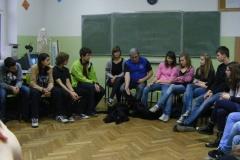 Gimnazjum 1