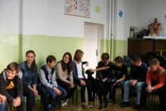 gimnazjum-nr1-zgierz_004