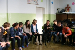gimnazjum-nr1-zgierz_006