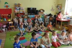 Przedszkole maluchowo kutno