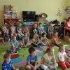 phoca_thumb_m_przedszkole-prywatne-kutno-23.05.2017_000