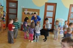 phoca_thumb_l_przedszkole-nr-7-w-piotrkowie-tryb_022