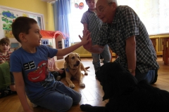 dogoterapia-przedszkole-specjalne-nr-1_001