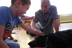 dogoterapia-przedszkole-specjalne-nr-1_002