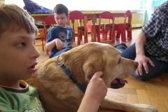 dogoterapia-przedszkole-specjalne-nr-1_003