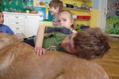 dogoterapia-przedszkole-specjalne-nr-1_004