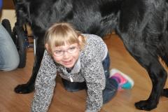 Radomsko 27.03.2012