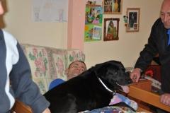 phoca_thumb_l_radwanowice_15102011_008