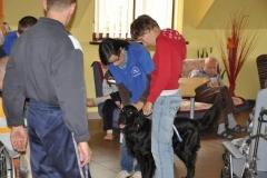 phoca_thumb_l_radwanowice_15102011_014