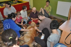 phoca_thumb_l_radwanowice-2011_1
