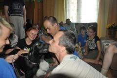 phoca_thumb_l_radwanowice-2011_10