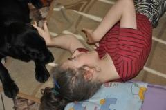 phoca_thumb_l_radwanowice-2011_4