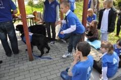 phoca_thumb_l_swiatowy-dzien-autyzmu-radomsko-3.04.2014_004