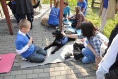 phoca_thumb_l_swiatowy-dzien-autyzmu-radomsko-3.04.2014_005