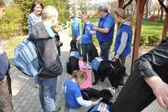 phoca_thumb_l_swiatowy-dzien-autyzmu-radomsko-3.04.2014_006