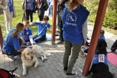 phoca_thumb_l_swiatowy-dzien-autyzmu-radomsko-3.04.2014_007
