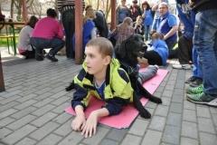 phoca_thumb_l_swiatowy-dzien-autyzmu-radomsko-3.04.2014_008