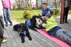 phoca_thumb_l_swiatowy-dzien-autyzmu-radomsko-3.04.2014_009