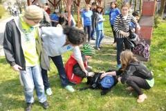 phoca_thumb_l_swiatowy-dzien-autyzmu-radomsko-3.04.2014_012