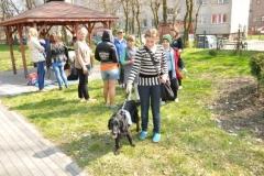 phoca_thumb_l_swiatowy-dzien-autyzmu-radomsko-3.04.2014_013