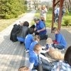phoca_thumb_m_swiatowy-dzien-autyzmu-radomsko-3.04.2014_000