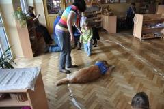przedszkole-220-montessori_1