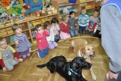 przedszkole-220-montessori_10