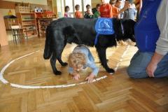 przedszkole-220-montessori_5