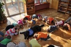 Spotkanie w przedkole 220 montessori