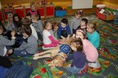 Szkoła Podstawowa Tuszyn