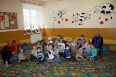 phoca_thumb_l_przedszkole-tuszyn_11