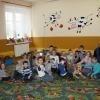 phoca_thumb_m_przedszkole-tuszyn_11