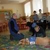 phoca_thumb_m_przedszkole-tuszyn_16