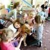 phoca_thumb_m_przedszkole-w-burdzewie_004