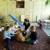 phoca_thumb_m_przedszkole-w-burdzewie_005